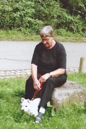 Annie Vermeire