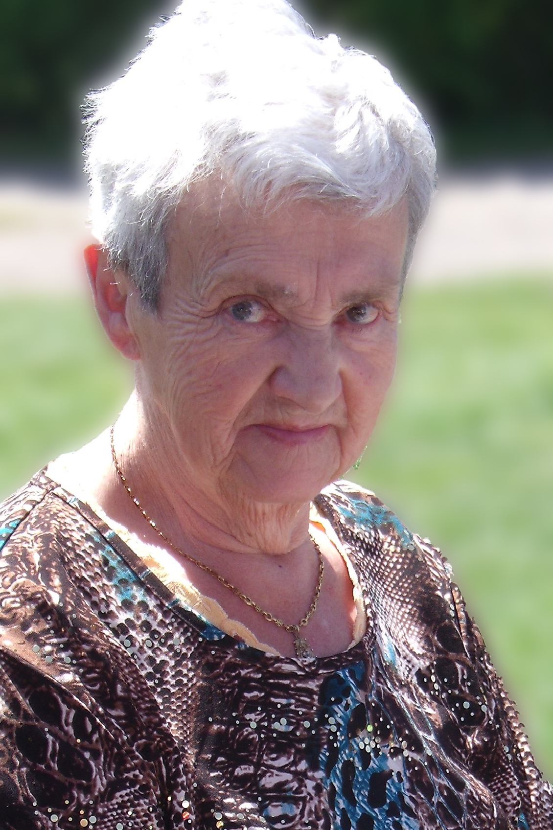 Maria Landuyt