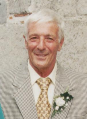 Johan Verploeg