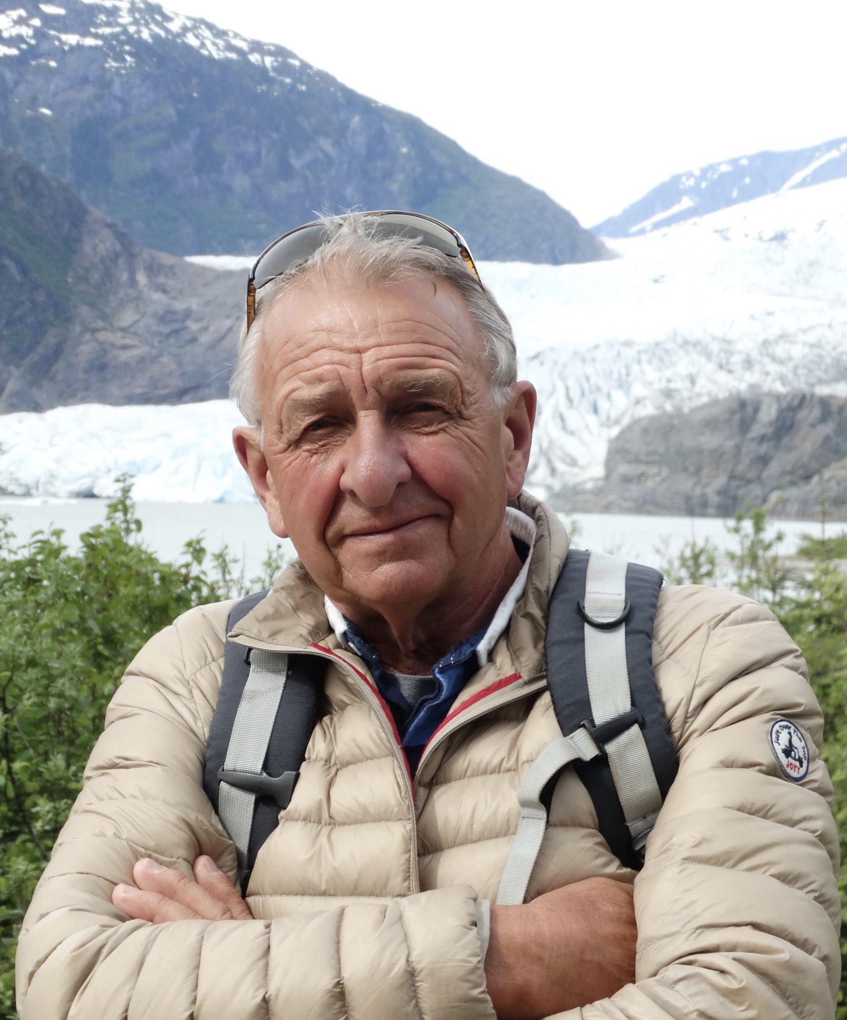 Freddy Franssens