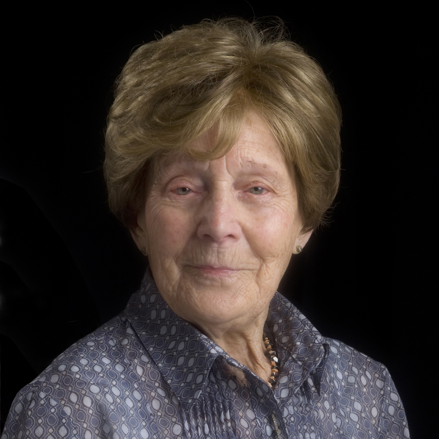 Yvonne Sucaet